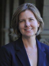 Andrea Gray