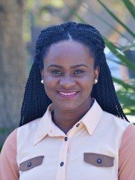Chika Egemba