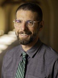 Jeremy Goldhaber-Fiebert Stanford Health Policy