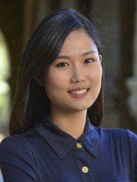 Jooeun Kim