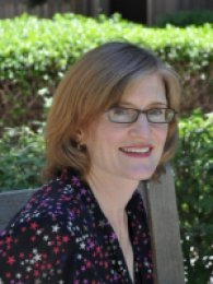 Image of Professor Kathryn Starkey