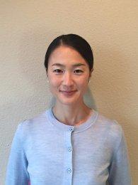 Maiko Tamagawa Bacha