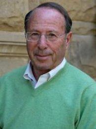 Photo of Paul Sniderman