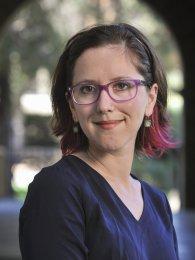 Kate Cronin Furman
