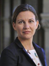 Ivanka Barzashka