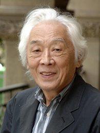 2011 MasaAoki2 Web