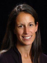 Daly Sarah Zukerman