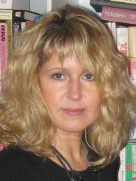 Ewa Domanska