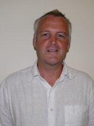 Connor Martin profile