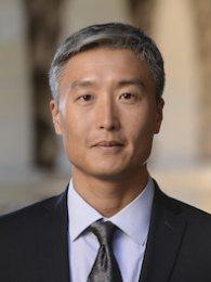 Dr. Yong Suk Lee
