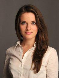 yulia website photo