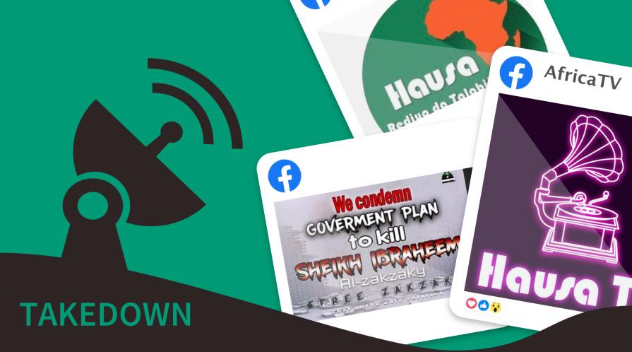 Nigeria Takedown twitter graphic