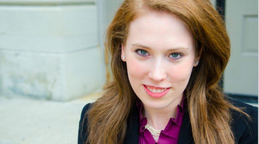 Sherri Rose, associate professor of medicine, Stanford Medicine