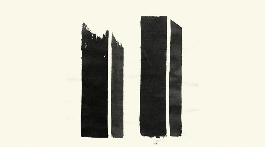 Twin Towers by Adam Maida