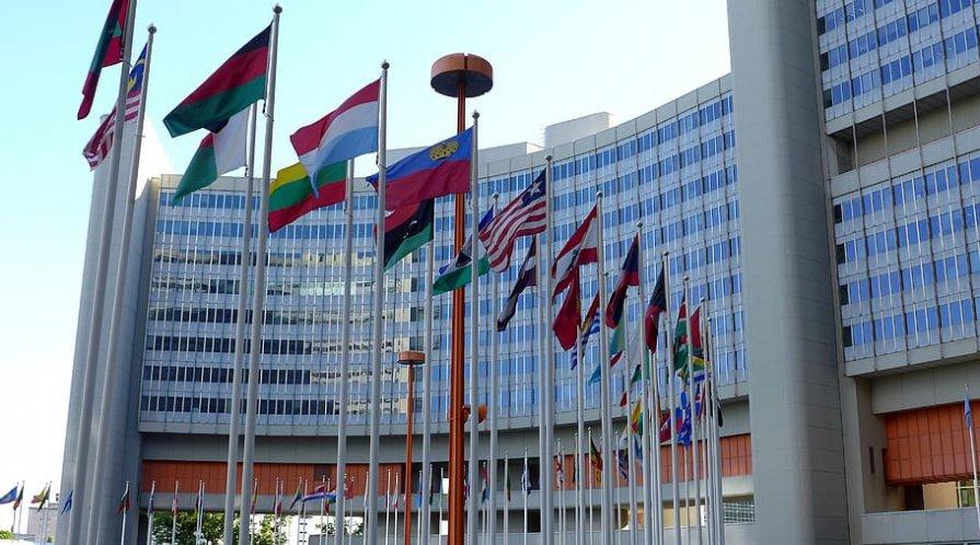 united nations un vienna un city