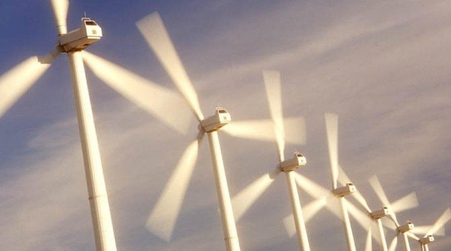 windmills3