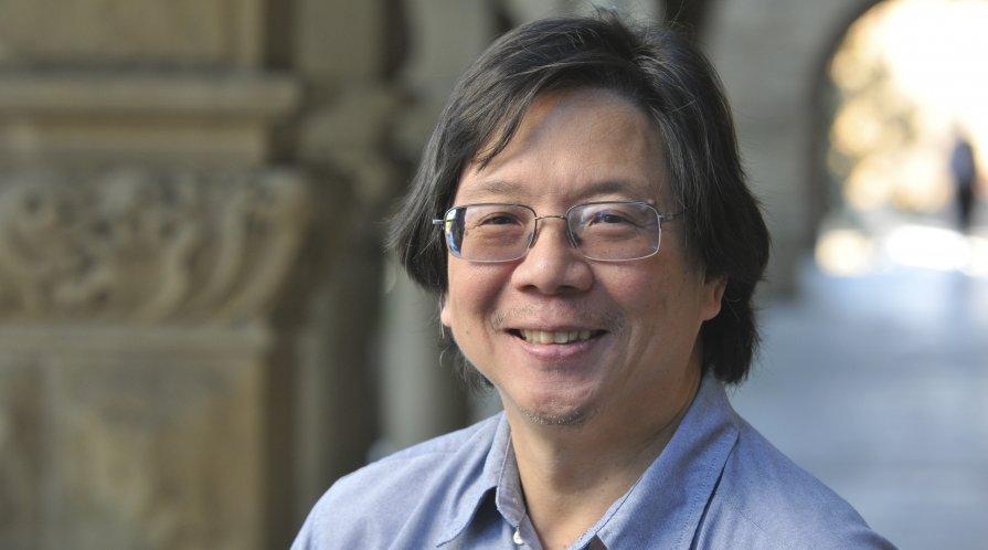 Herb Lin