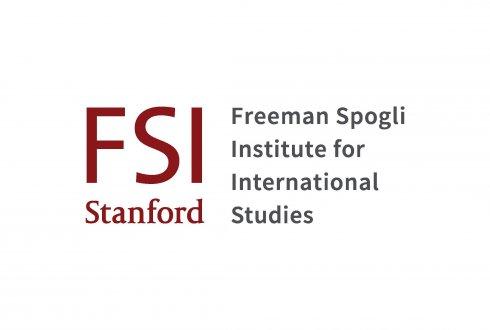 fsi logo vertical rgb