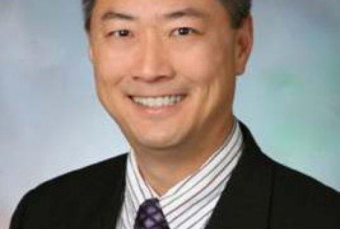 CGH Jack Chow hs