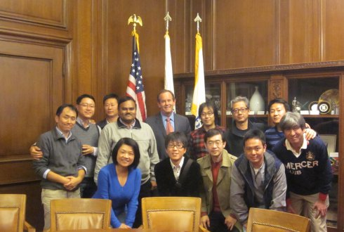 sfcityhall corporateaffiliates 2013 original