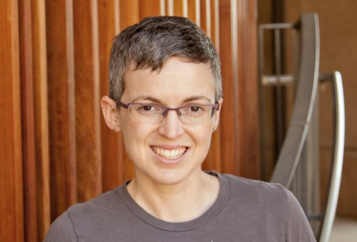 Riana Pfefferkorn