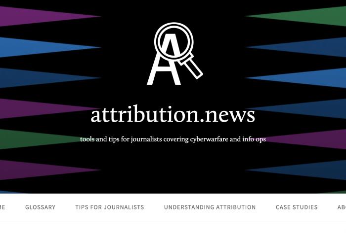 attributionnewshome
