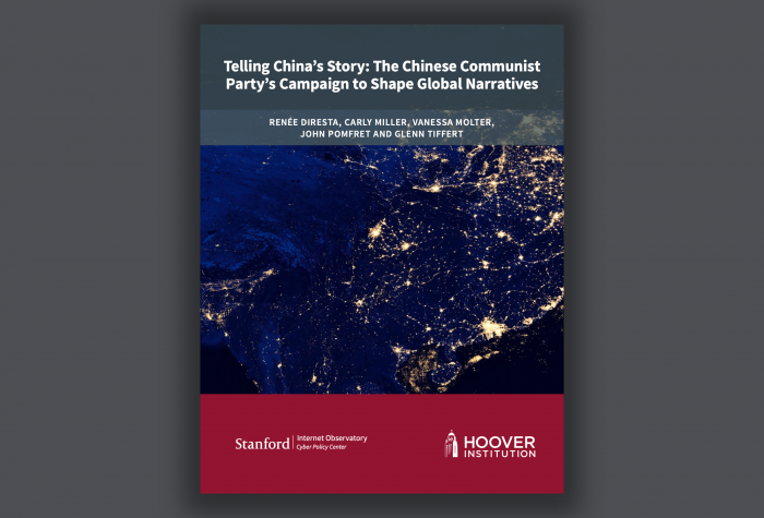 SIO China Whitepaper Cover