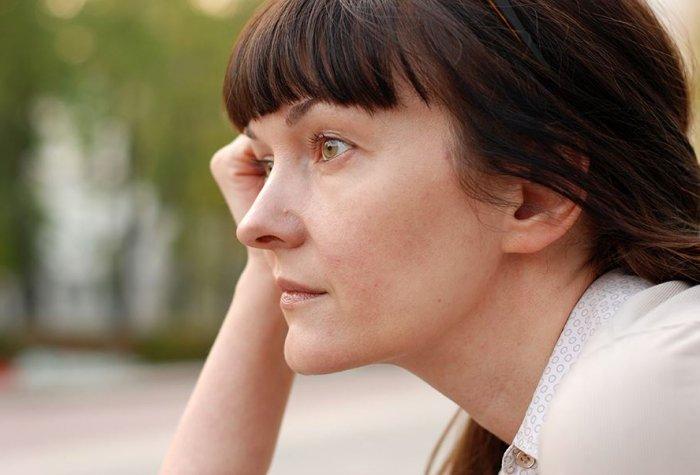 Tatiana Kouzina