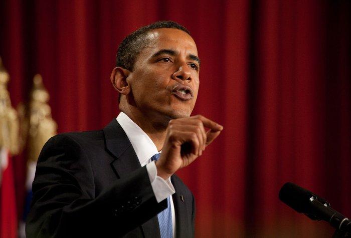 1280px barack obama speaks in cairo egypt 06 04 09