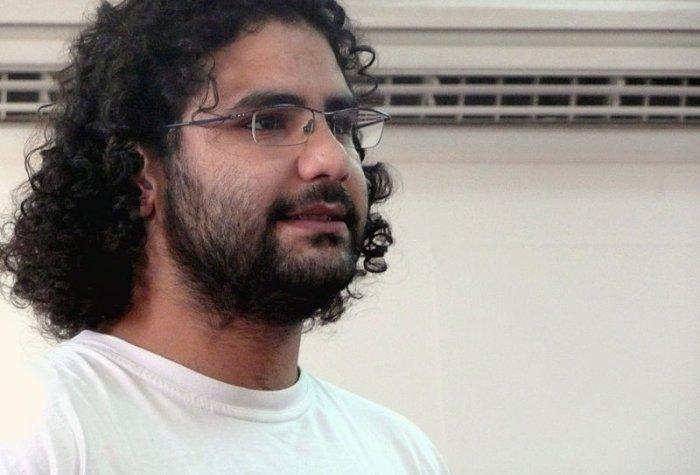 800px alaa abd el fatah profile photo
