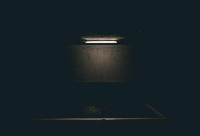 abstract art black background blur 1040499