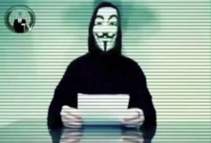 anonymous screnshot