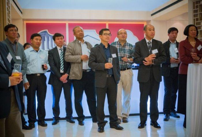 aparc alumni