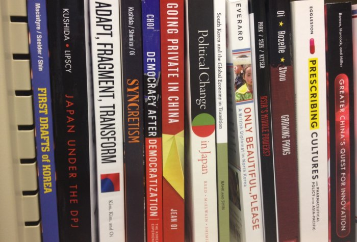 aparc publications