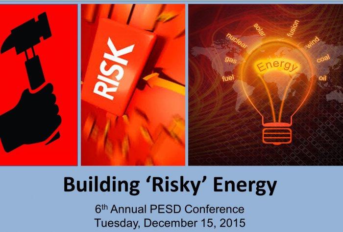 building risky energy banner1