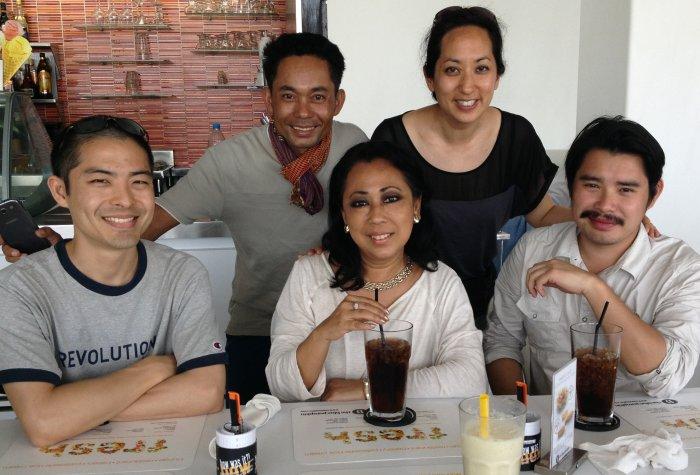cambodia crew2