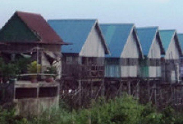 cambodiacountryside photo