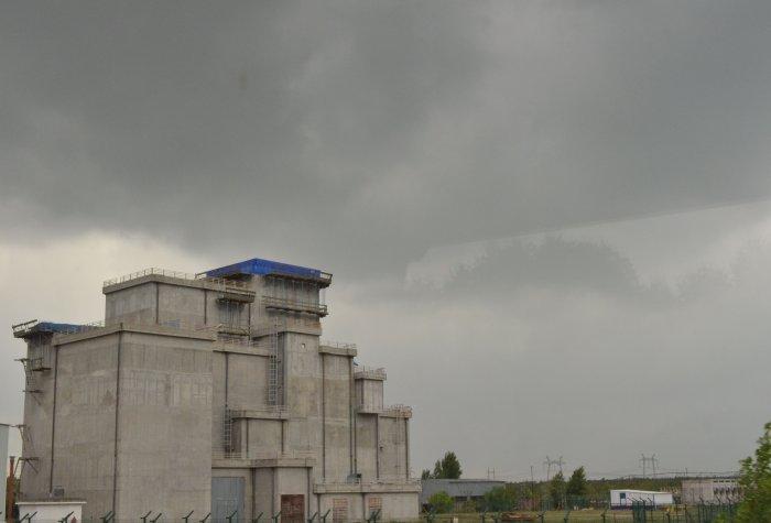 chornobyl dsc 0181 26