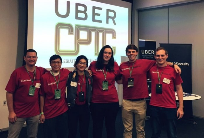cptc applied cybersecurity team