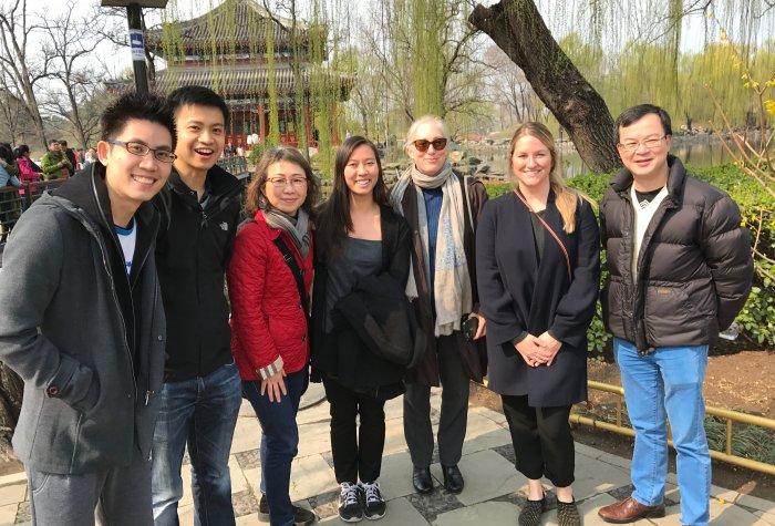 diabetes conference beijing