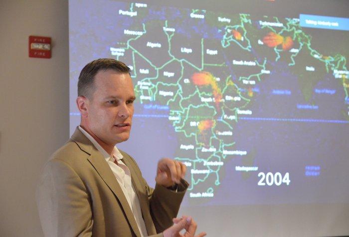 Practicum Presentation Ash