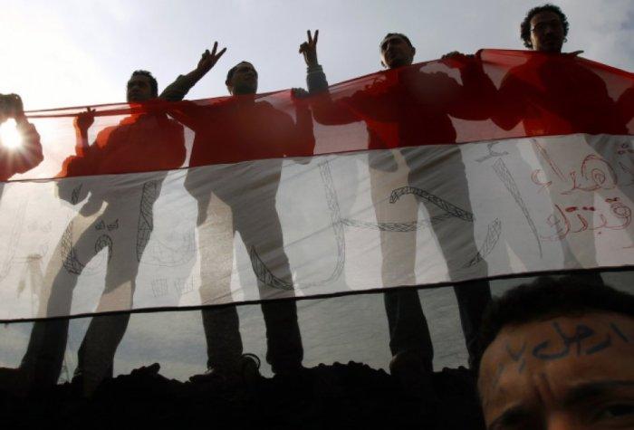 Egypt Yannis Behrakis web