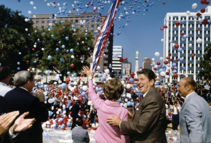 reagan 1980 campaign 704x467