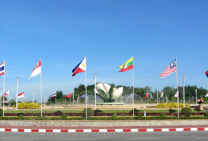 flickr asean summit myanmar nov2014 cropped