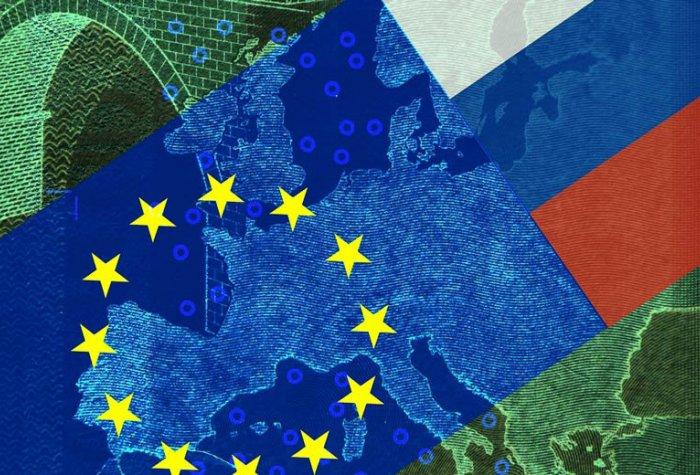 15803 europe news