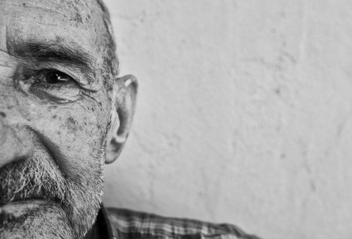 gettyimages elderly man