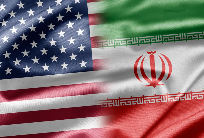 Stanford scholars debate how the Trump administration's decision on Iran will affect foreign relations.