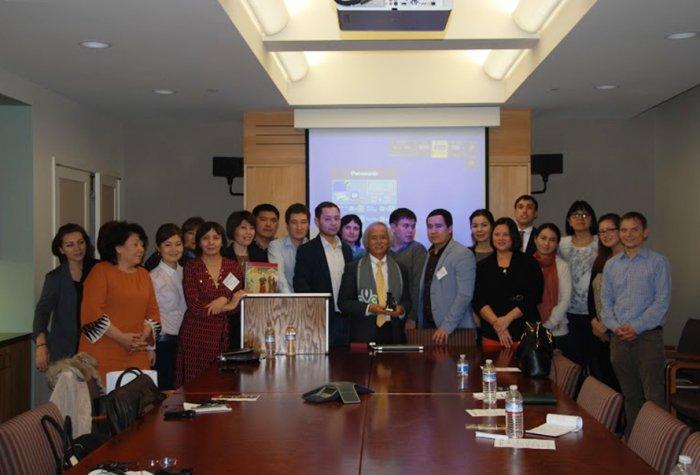 kazakh educators 12 5 14