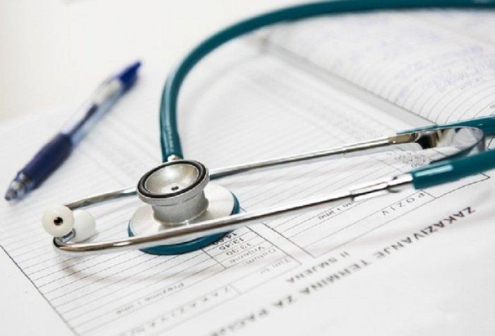 CDC generic diagnosis