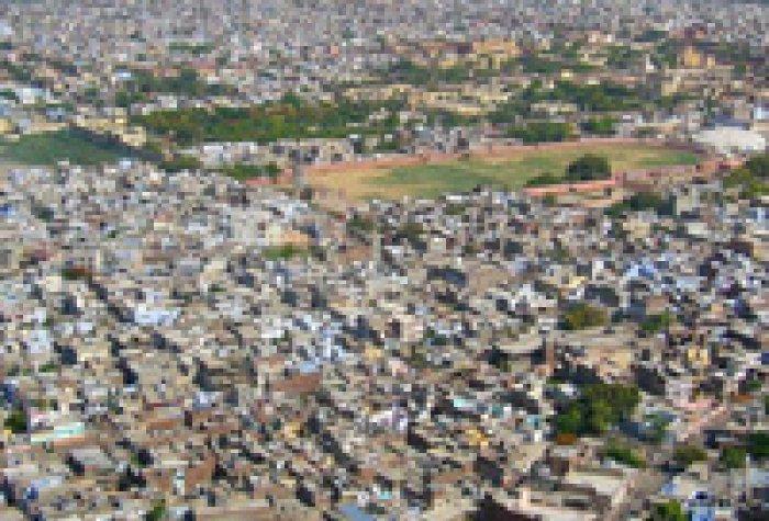 Jaipur NEWSFEED